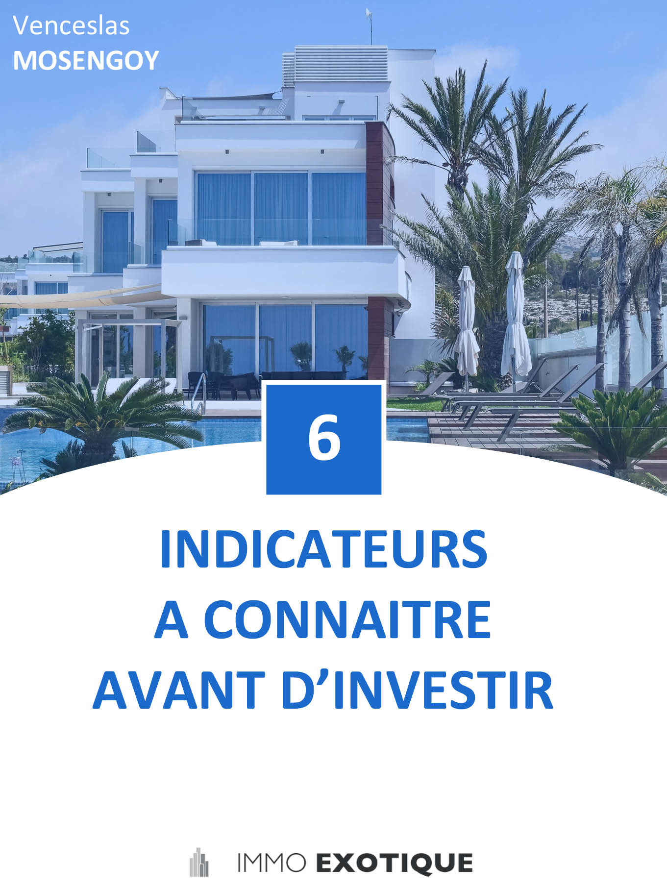investiment immobilier